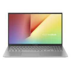 ASUS NOTEBOOK X512F I5 con SSD 500GB
